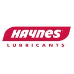 Haynes Lubricants