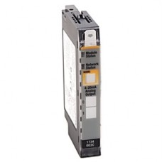 Allen-Bradley 1734-OE2C Analog Output Module