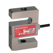BONGSHIN DBBP-500 LOAD CELL