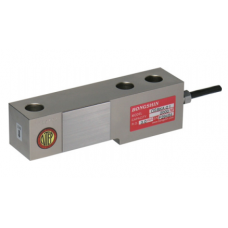 BONGSHIN OSBKC‐500 LOAD CELL