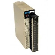 OMRON C200H-DA003 Analog Input Module