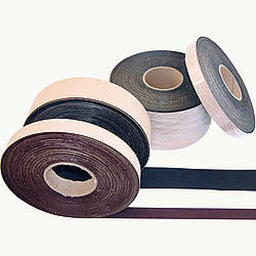 Jvcc Felt 06 Polyester Felt Tape Adhesive Backed Supply