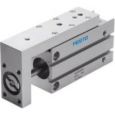 FESTO SLS-10-10-P-A DRIVE WITH MINI SLIDE 170492