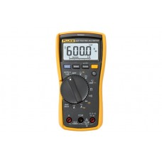 Fluke 117 Digital Multimeter