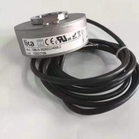 Lika C80-H-1024ZCU430L2 Incremental Encoder