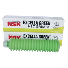 NSK Grease NS7