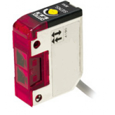 Optex KD-40CP Photoelectric Sensor